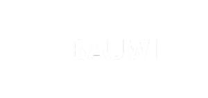 Bauwille.de - Projektentwicklung im Wohnbau